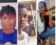 Dead Bodies of Takoradi Missing Girls Discovered?