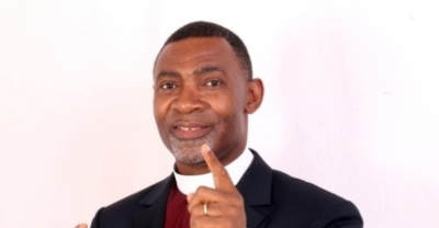 I Know Nothing About Ebony's 'Black Coffin' - Dr. Lawrence Tetteh