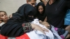 Palestinian man succumbs to Israeli gunfire wounds sustained in Gaza rally