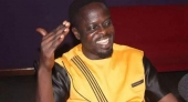 I Founded A Church Out Of Frustration – Ofori Amponsah