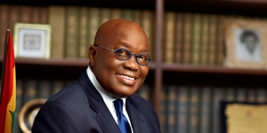 President Akufo-Addo Leaves For Togo, US & Germany