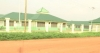 'Neglected' Ofankor Health Centre to open in August; MP hints