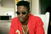 Shatta Wale Recounts Mother's 'Prophecy' On His Career
