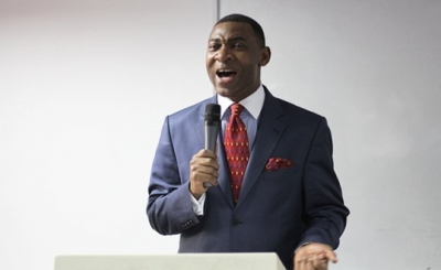 I am Proud Of The Message I Preached At Ebony's Funeral – Lawrence Tetteh