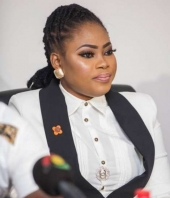 I'm Disappointed In Zylofon Media - Joyce Blessing