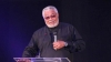 NDC Resumes Attack On Rawlings After Mahama's Advice