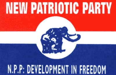 NPP Is In Trouble – Nii Kpakpo Addo
