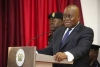 I'm Not Stealing NDC Policies' - President Akufo-Addo