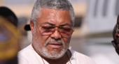 NDC Race: I've Not Endorsed Any Candidate – Rawlings