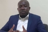 Stop Worshipping Politicians - Senyo Hosi
