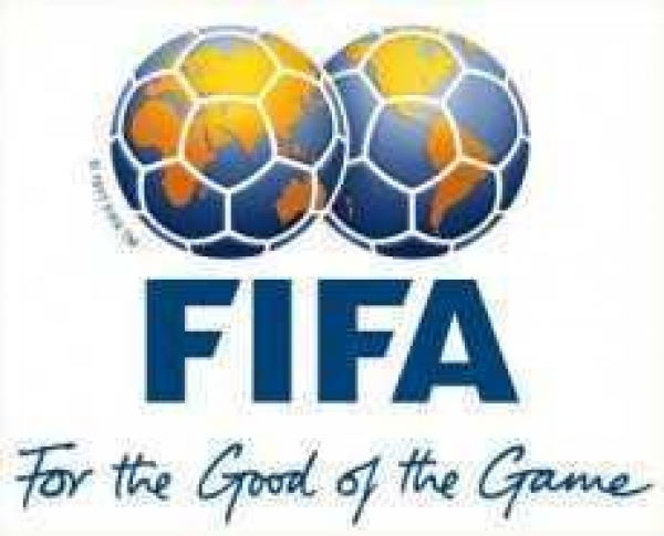 FIFA Snubs Normalisation Committee Statutes To Disqualify Top Ghana FA Election Candidates?