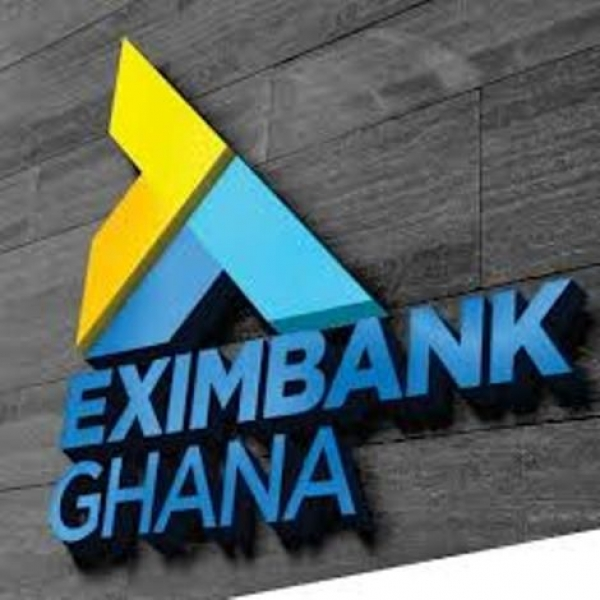 Ghana Beyond Aid: The Role of The Ghana EXIM Bank