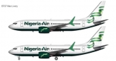 Nigeria Air to launch in December