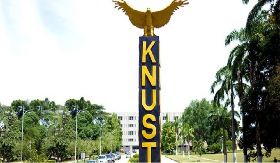 Court Throws Out Case Against Conversion Of KNUST Halls
