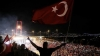 Erdogan on coup anniversary: Turkey 'cut off arms of octopus'