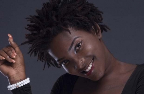 Ebony accepted Christ before fatal crash - Sound Engineer