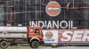 Indian refiners send mixed signals on Iran sanctions