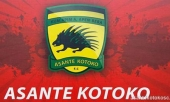 Asante Kotoko Ranked No.1 Club In Ghana; 37th Best In Africa