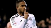 Ryan Sessegnon unfazed by talk of Fulham exit