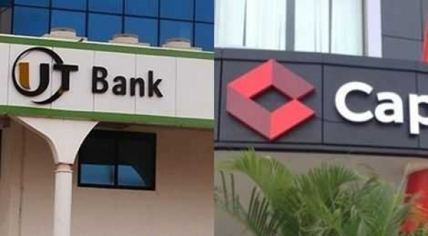 GHc 400m UT/Capital Bank Recovery: Ex Staff Appeal For Payment of Exit Package