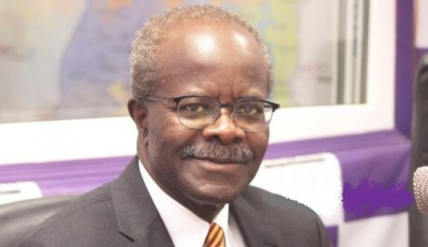 May Day: Innovate Ways To Solve Youth Unemployment – Nduom To Government