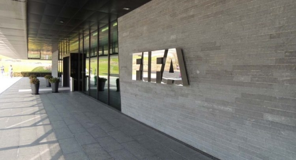 Fifa Gives Ghana 2-wk Ultimatum To Withdraw Court Case Against GFA