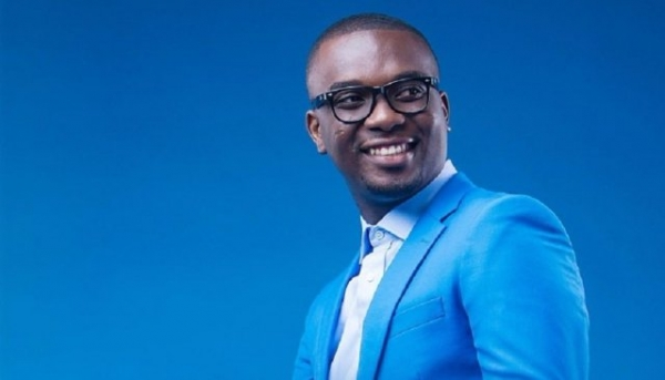 Joe Mettle to perform at Gospel Goes Classical Concert in South Africa