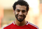 Liverpool Won't Sell Salah